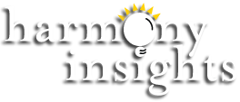 Harmony Insights LLC