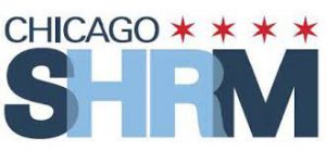 Il 60604 United States Google Map Chicago Shrm
