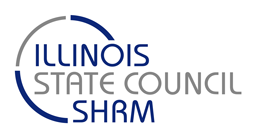 SHRM Illinois State Council logo